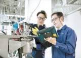 [R&D 경영] 대규모 시설투자 통해 지속성장 동력 강화