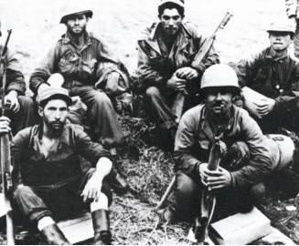 [Focus 인사이드]'6·25전쟁' 미국처럼 대규모 병력 파병하고도 잊혀진 국가