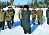 [정용수의 평양, 평양사람들] 성과 급했던 김정은, 당 경제부장 한달 만에 교체