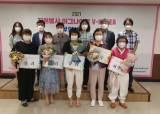 양산시 자원봉사센터 '2021 자원봉사 이그나이트 V-KOREA 양산대회'