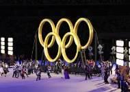 성평등 올림픽 흥행에 대한민국만 딴 세상?…젠더갈등 속 올림픽 두 얼굴