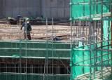 경기도, 건설노동자에 재난수당…코로나 공사중단 땐 임금보전