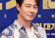 '모가디슈' 조인성, 오늘(3일) '이수영의 12시에 만납시다' 출연