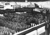 """100세 나치 전범 법정 세우는 독일…""""현재와 미래 향한 경고"""""""