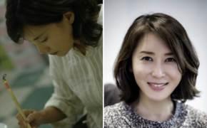 """경주엑스포대공원 특별전 이은호·이애리 """"생성과 소멸까지 순환하는 자연 표현"""""""