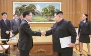 결국 김정은 청구서 키워줬다…文정부의 한·미훈련 잔혹사
