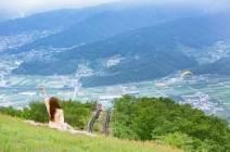 올 여름 휴가 키워드 '세이프케이션'…경북 문경시가 추천하는 3곳은?