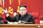 """북한, 백신 안 받나 못 받나…유니세프 """"백신 도입 준비 안돼"""""""