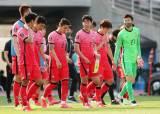카타르 월드컵 예선 일정 변경… 한국에게 유리해져