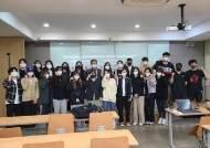 대진대학교 2021년 학군사관 여자후보생 전국최다 16명 합격