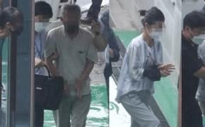 """[단독]""""스텔스기 반대 文특보단, 北 2만달러 받고 與중진 만나"""""""