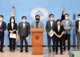 [사설] 여권의 한·미 연합훈련 연기 주장, 김여정 하명 받드나