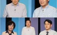 """이재명 """"대장지구, 1원이라도 부당이익땐 후보·지사 모두 사퇴"""""""