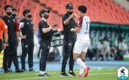 FC서울, 8경기 만에 승리…최하위 탈출, 성남도 승리