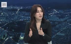 """조성은 """"명백한 허위사실에 법 조치""""…김재원 """"무고죄 각오"""""""