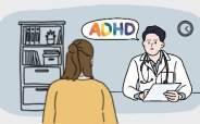 """[밀실]""""금연 상담 갔다 26년 만에 알았죠""""…어른 ADHD의 슬픔"""