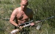 웃통 벗던 푸틴, 주변국 때리던 시진핑…왜 국제무대선 숨었나