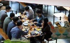 """권덕철 """"11월 1일부터 단계적 일상회복 방안 적용 검토"""""""