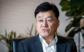 """""""2030년 친환경차 450만대 보급은 불가능, 부품업계 타격받을 것"""""""