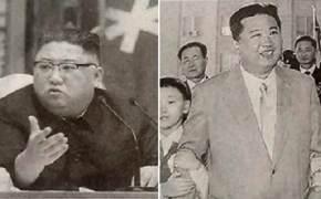 안보이면 '유고설' 나오면 '가짜설'···끊임없는 김정은 루머 왜