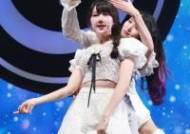 [포토]예린,소원 커플댄스로 화려하게