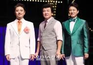[포토]윤형석,주병진,서범석 '허비'에 빠진 배우들