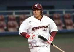 [포토]김수환,역전 홈런 작렬