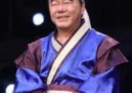 [포토]심형래, '공개 코미디 레전드의 귀환'