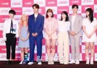 [포토]'통통한 연애2' 내일 첫 공개 됩니다.