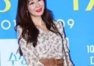 [포토]김경화, 어여쁜 미모