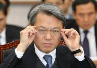 박근혜 '4대강 사업'으로 친MB계 제거 나선다