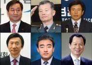 새정부 2차 인선 발표…朴 복심 유정복 행정장관 발탁
