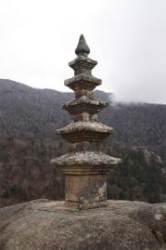 문화재청, '의성 대곡사 대웅전' 등 2건 보물 지정