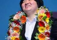 '역도 여제' 장미란, 뒤늦게 런던올림픽 동메달리스트에 이름 올리나
