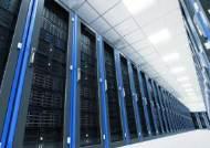 정보화 시대의 은행 '클라우드 컴퓨팅' 이해하기 (3)
