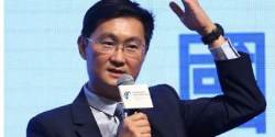 중국 최대 인터넷 사업자 텐센트의 5가지 핵심 비즈니스