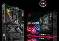 [뉴스줌인] B365 PC 메인보드, B360 모델과의 차이점은?