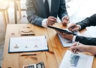 [스타트업 투자 IR 마스터링] 4부 - 투자 IR 자료 스토리라인 구성, (1) 시장성 및 사업성