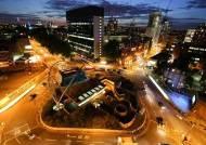 [Scale-Up Insight] 런던, 천사들의 도시?