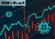 [한대훈] 패닉 빠진 금융시장... 비트코인도 별 수 없다?