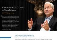 """JP모건 CEO """"비트코인 규제, 새로운 심각한 문제"""""""