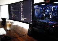 IT기업·거래소, 블록체인-클라우드 결합서비스 잇단 출시