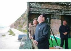 [김정은 탐험(14)] '핵·미사일 모라토리움' 선언은 가능할까?