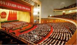 중국 차기 권력 테크노크라트 지고 文科 출신이 뜬다