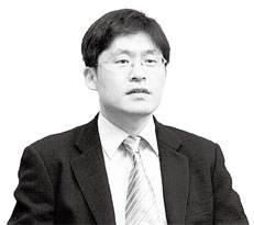 '<!HS>보복<!HE> <!HS>폭행<!HE>' 김승연 회장 내일 재판서 석방 판가름