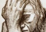 거목에서 신성까지 여성 미술을 만나다