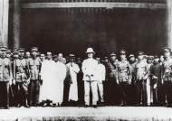'혁명 기지' 황포군관학교의 탄생