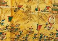 [이덕일의 事思史: 조선 왕을 말하다] 후계가 불투명할수록 政爭 깊어진다