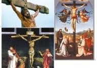 십자가의 숭고함 대신, 참혹함 선택한 멜 깁슨