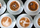 한 잔에 10만원 … '사향고양이 <!HS>커피<!HE>' 세계 최고 명품